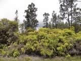 Uhini Ana Rd (Road 1) - Photo 2