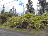 Uhini Ana Rd (Road 1) - Photo 4