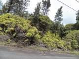 Uhini Ana Rd (Road 1) - Photo 5