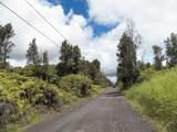 Uhini Ana Rd (Road 1) - Photo 6