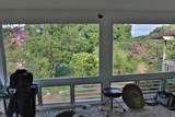 5094 Kaehulua Rd - Photo 14