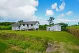 6181-B Kawaihau Road - Photo 21