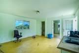 6181-B Kawaihau Road - Photo 23