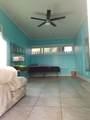 341-B Lanakila Rd - Photo 6