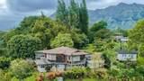 6781 Kawaihau Rd - Photo 1