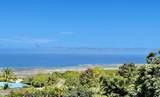 1 Kiwi St - Photo 3