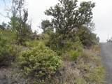 Plumeria Ln - Photo 2