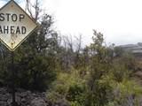 Plumeria Ln - Photo 4