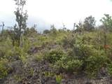 Plumeria Ln - Photo 8