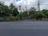18-1755 Volcano Rd - Photo 3