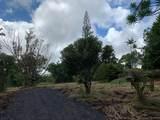 18-1755 Volcano Rd - Photo 4