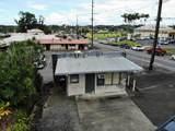 84 Kawailani St - Photo 6
