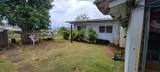 4056 Waiahi Pl - Photo 3