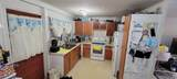 4056 Waiahi Pl - Photo 5