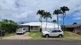 4056 Waiahi Pl - Photo 6