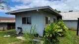 4056 Waiahi Pl - Photo 8