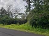 30TH AVE (PUAKALO) - Photo 1