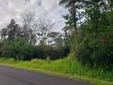 30TH AVE (PUAKALO) - Photo 2