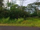 30TH AVE (PUAKALO) - Photo 3