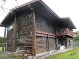 1253 Haihai St - Photo 25