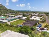 Lanakila Rd - Photo 9