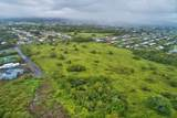 3536 Lakimau Place - Photo 1