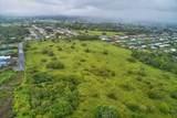 3536 Lakimau Place - Photo 2