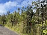 Uau Rd (Road 5) - Photo 1