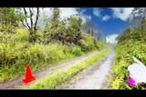 Uau Rd (Road 5) - Photo 10