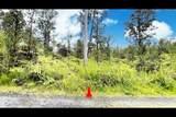 Uau Rd (Road 5) - Photo 3