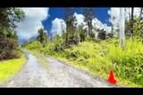 Uau Rd (Road 5) - Photo 4