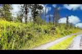 Uau Rd (Road 5) - Photo 6