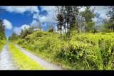 Uau Rd (Road 5) - Photo 8