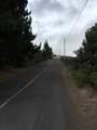 Palm Parkway - Photo 8