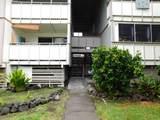 74-5618 Palani Rd - Photo 13