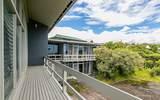188 Terrace Dr - Photo 15