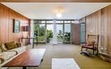 188 Terrace Dr - Photo 4