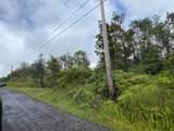 Makoa Rd - Photo 1
