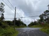 Makoa Rd - Photo 5