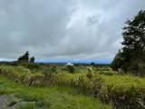 94-1547 Ka'alu'alu Road - Photo 19