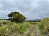 94-1547 Ka'alu'alu Road - Photo 23