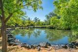 69-1853 Puako Beach Dr - Photo 23