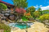 5380 Honoiki Rd - Photo 27