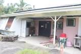 82-5810 Napoopoo Rd - Photo 29