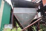 82-5810 Napoopoo Rd - Photo 30