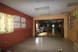 82-5810 Napoopoo Rd - Photo 5