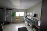 82-5810 Napoopoo Rd - Photo 7
