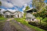 16-2065 Uhini Ana Rd (Road 1) - Photo 2