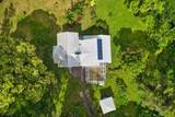 16-2065 Uhini Ana Rd (Road 1) - Photo 29