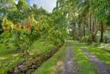 16-2065 Uhini Ana Rd (Road 1) - Photo 4